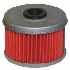 HIFLOFILTRO filtro olio  HONDA XL 125 V Varadero (2001-2010)