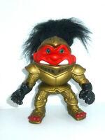 Battle Trolls - Sir Trollahad - Actionfigur - Hasbro 1992