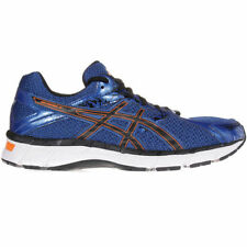 ASICS Mesh Outer Mixed Fitness & Running Shoes for Men