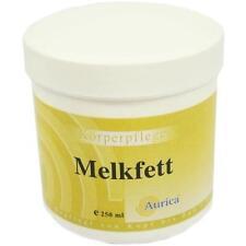 MELKFETT 250 ml PZN 6958974