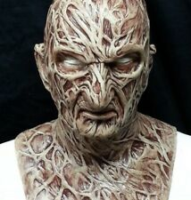 Freddy Part 4 Silicone Krueger Mask by WFX
