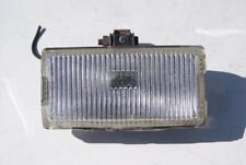 Original BOSCH HALOGEN Nebelscheinwerfer Scheinwerfer FOG LIGHT 1305620313 BMW