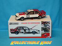 1:18 Classics - 1982 Holden VC ATCC Commodore - Brock
