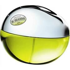 DKNY Be Delicious 100ml EDP Spray Eau De Parfum Perfume Womens Fragrance Scent