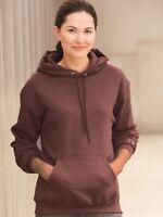 Champion - Double Dry Eco Hooded Sweatshirt - S700