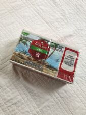 Old Spice Fiji Bar Soap - 6-Pack - Brand New and Sealed