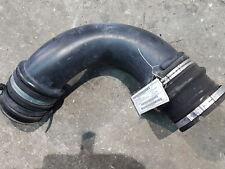 MANICOTTO TUBO ALFA ROMEO 156 1s (97-00) 1.8 16V T.SPARK BER. 4P/B