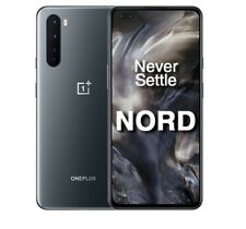 OnePlus Nord 5G 8+128GB V. GLOBAL (desbloqueado)