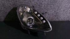 1Y4626 Alfa Romeo Giulietta Scheinwerfer LED Rechts 130732928400