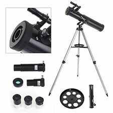 Unbranded/Generic 76mm Telescopes