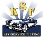 Kfz Service Fieting