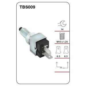 Tridon Switch Stop Light TBS009 fits Kia K2700 2.7 D (SD)