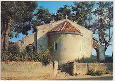 CP 84240 LA TOUR D'AIGUES Chapelle Saint Christophe Edit GAL 5188