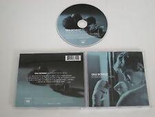 OLLI SCHULZ/ES BRENNT SO SCHÖN(COLUMBIA COL 88697463152) CD ALBUM