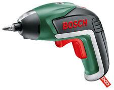 Bosch 06039A8070 IXO Lithium-ion Cordless Screwdriver