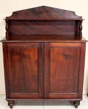 Cedar Sideboards Antique Cabinets & Cupboards