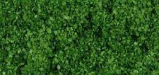 Gaugemaster GM157 Scenic Leaves - Mid Green (50g)