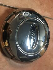 04-08 FORD F150 6 Lug Chrome Center Hubcap Hub Cap OEM 4L34-1A096-DD Expedition