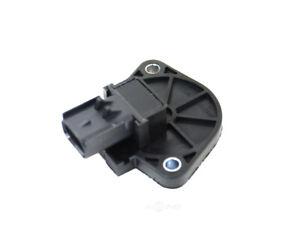 Engine Camshaft Position Sensor Mopar 5093508AA