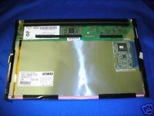 LCD Screen 15w XGA for Fujitsu T5500 p/n CP320753-XX NEW OEM