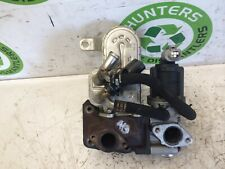 JEEP CHEROKEE LIMITED KJ 2.8 CRD EGR VALVE & COOLER FREE P&P 2002-2008