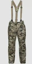 Under Armour Revenant Hunting Pants Barren Camo Extreme 1316733-999 Size 2xl
