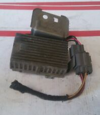 90-97 ACCORD EX INJECTOR RESISTOR BOX W/PIGTAIL DSM 450 CIVIC H22 H2B MT SWAP EG