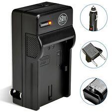 BM Premium LP-E6N Battery Charger for Canon EOS R, EOS R5, EOS R6, EOS 90D, 70D