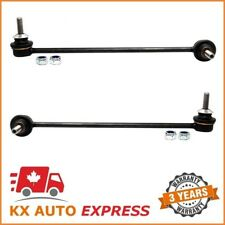 2X Front Stabilizer Sway Bar Link Kit for BMW 5 Series