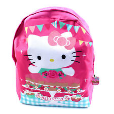Hello Kitty Mädchen-Taschen