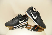 Nike CTR 360 Maestri IC Court Futsal Football Boots Size Uk 10 Astro Turf VGC