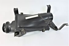 1984-86 Nissan 300ZX Z31 Air Box Filter Cleaner Inlet Assembly & Duct Excellent!