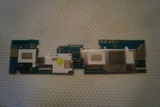 "MOTHERBOARD 16GB LOGIC BOARD FOR 10.1"" SAMSUNG GALAXY GT-P7510 TABLET"
