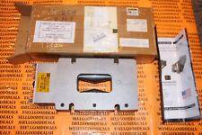 Electronics Inc VLP1000 Magnavalve. 200-1000 Lbs/min Flow Range New