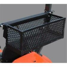 Great Day TT400 Tractor Tool Tray