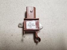 New Alternatr Voltage Regulator For 12-31-7-605-478, 12-31-7-605-478-02