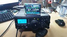 "CatDisplay 3.5"" TFT Display Yaesu FT-897 FT-897D"