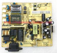 1PC  used  ACER DAC-19M009   AL2216W AL2016W  #w707  wx