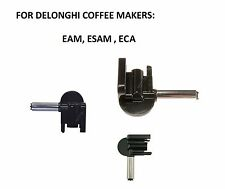 STEAM MILK FROTHER NOZZLE for DELONGHI Coffee Maker EAM3500 ESAM4500 EAM4500 etc