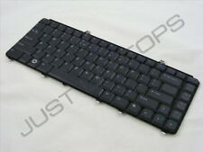 New Dell Vostro 1400 1420 XPS M1530 US English QWERTY Keyboard DX033