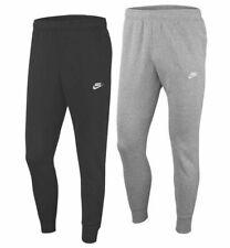 NIKE Herren Jogginghose Trainingshose Sporthose Pants Sportswear Club M - XXL