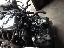 MITSUBISHI LANCER 1.8L AUTO TRANSMISSION GEARBOX 4G93 ENGINE SEDAN COUPE