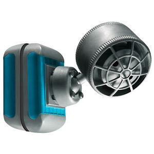 Rio Polario 7ML Programmable Wave Maker Circulation Pump Reef Powerhead 1800 GPH