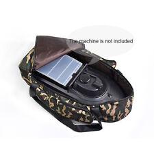 Multi-Function Fishing Bait Bag Shoulder Bag  JABO-2 Series Fishing Lure Bag