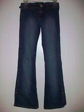Tyte Blue Jeans 26X30.5