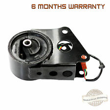 Engine Motor Mount for 02-08 Nissan/ Altima/ Maxima/ Quest 3.5L Front w/Sensor