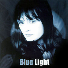 New: Jude Johnstone: Blue Light  Audio CD