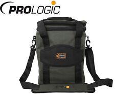 Prologic Cruzade Bait Bag 26x28x21cm, Ködertasche für Karpfenköder, Boilietasche