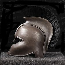 """PANGAEA Toys Greek General Achilles Helmet 1/6 Fit for 12"""" action figure"""