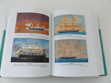 2005 DE TRIREMIBUS Festschrift in Honour of Joseph Muscat 1st MARITIME HISTORY